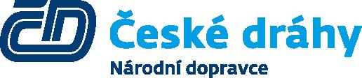 dispecinky_CD_narodni_dopravce_dvour_cmyk