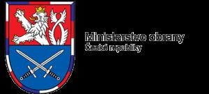 dispecinky_Emblem_of_MOČR