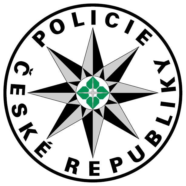 dispecinky_Policie_CR_zakladni_Pantone [Převedený]