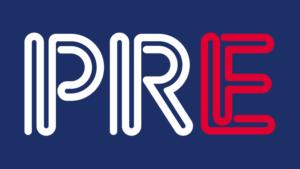 dispecinky_logo-PRE