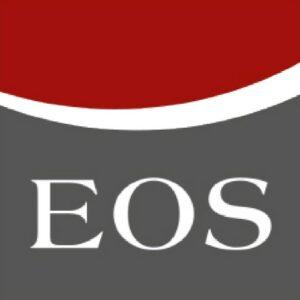 kc_EOS