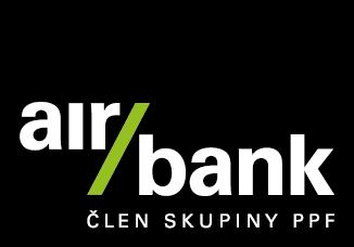 kc_airbank