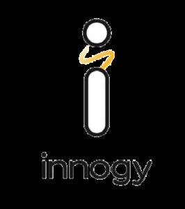 kc_innogy