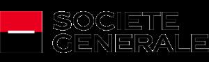 kc_societe-generale