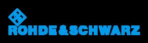 RohdeandSchwarz